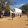 ReValVal Munyama school