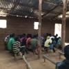 ReValVal community school in Hanabuchi