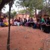 ReValVal evangelism and discipleship