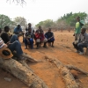 ReValVal evangelism discipleship