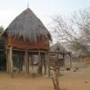 House Zambia ReValVal