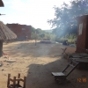 ReValVal Munyama
