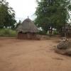 ReValVal Zambia house