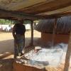 ReValVal baking Munyama