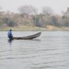 ReValVal boat river