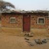 ReValVal house Zambia