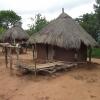 ReValVal living in Munyama