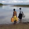 ReValVal local living Munyama